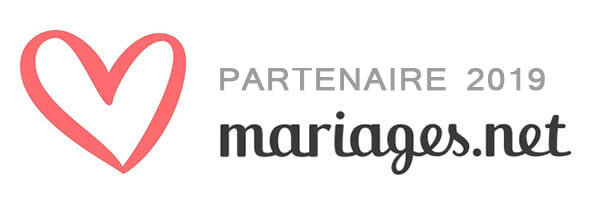 mariage.net leader du mariage